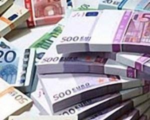 Si consolida la crescita dei crediti alle famiglie italiane