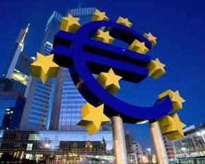 Eurozona +1,1% i prezzi delle abitazioni 1