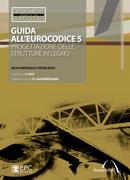 GUIDA ALL'EUROCODICE 5