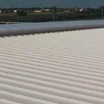 EUROCOPRE ® – Coperture isolanti per l'edilizia industrializzata