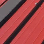 EUROFIRE® – Pannelli copertura in fibra minerale