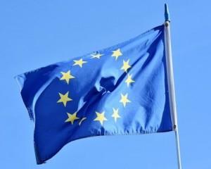 Risorse 'comuni' anti-emergenza, la risposta dell'Ue vale 750 miliardi di Recovery fund