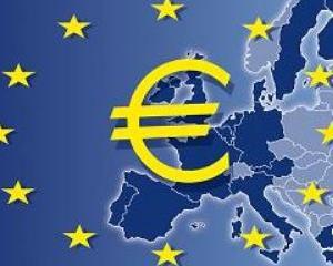 Positiva la produzione edilizia in Eurozona 1