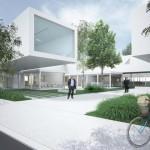 Progetto Stephenson 86 – progetto per Liuni