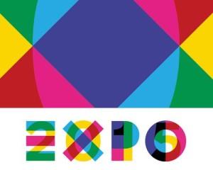 Le Architetture dei Padiglioni di EXPO MILANO 2015 1