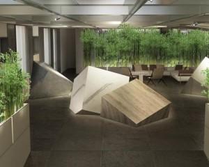Nasce Fab Architectural Bureau Milano