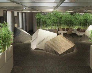 Nasce Fab Architectural Bureau Milano 1