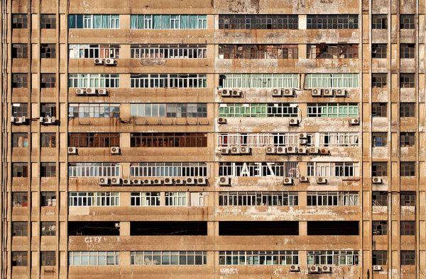 Il 12 dicembre a Milano convegno su la riqualificazione del patrimonio edilizio obsoleto ed energivoro
