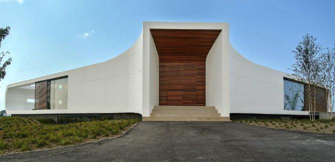 facciata-corian