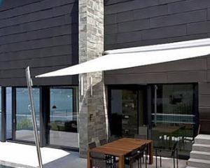 Progettare la facciata ventilata