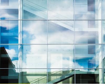 Tipologie di vetro: come scegliere quello adatto a te