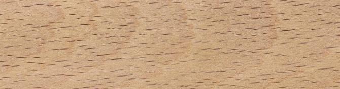 Legno, utilizzo del faggio in edilizia