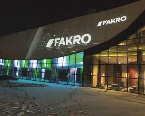 Fakro, un successo che dura da un quarto di secolo