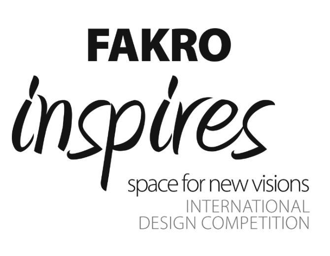 fakro2
