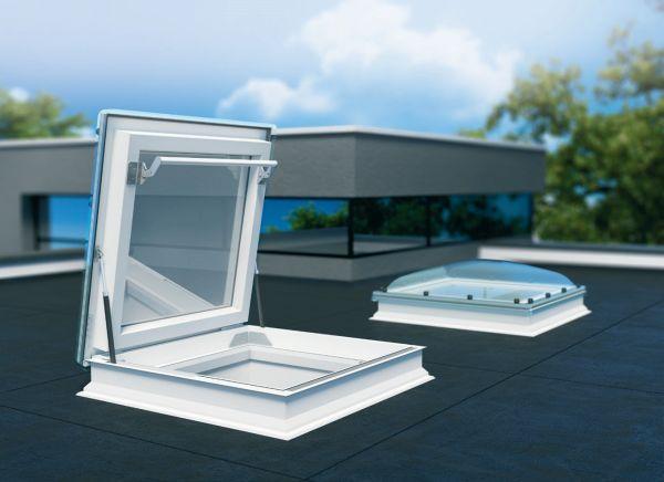 Fakro sinonimo di finestre per tetti for Finestre per tetto