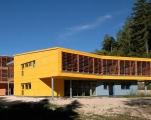 Casa Sebastiano, una vera casa accogliente, innovativa e tecnologica