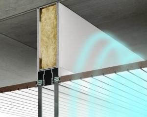 FANTONI – I-Wallspace 1