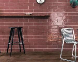 Rivestimenti effetto pietra, legno o marmo? Fap Atelier