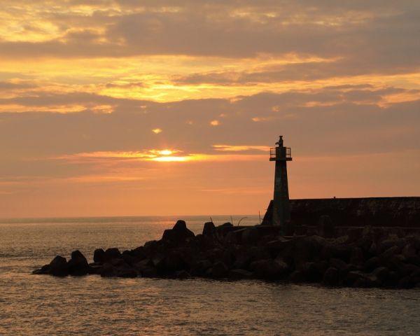 I guardiani del mare: ecco i fari più belli sparsi per il mondo. Pronti a partire?