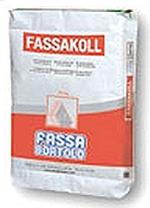 fass_kol