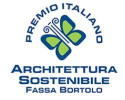 Premio Architettura Sostenibile Fassa Bortolo, aperte le iscrizioni