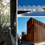 Al via la XIV edizione del Premio Architettura Sostenibile Fassa Bortolo