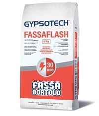 FASSAFLASH