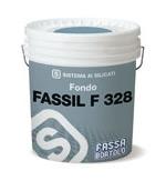 fassil_f_328