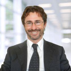 Federico Tedeschi, coordinatore commissione tecnica Cortexa