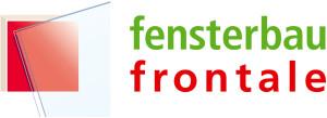 fensterbau_frontale