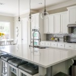 Ferramenta per cucina: come scegliere gli accessori dei pensili