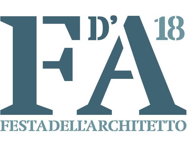 Premio per Architetto dell'Anno e Giovane talento in architettura