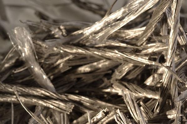 fibre ruredil