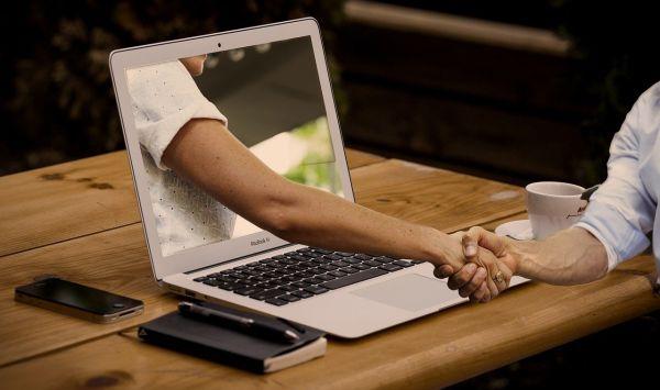 Successo oltre le aspettative per la fiera virtuale di Infoweb