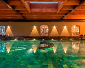 Hotel Terme Miramonti torna all'antico splendore