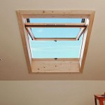 Finestre da tetto: tanta luce di qualità nei tuoi ambienti di casa