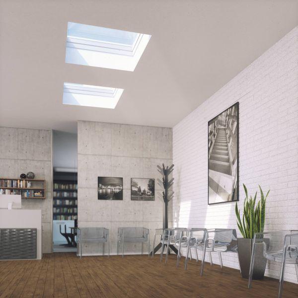 fakro sinonimo di finestre per tetti