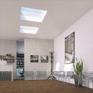 Fakro, sinonimo di finestre per tetti
