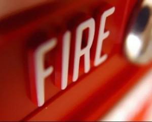 Codice di Prevenzione Incendi 1