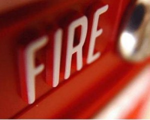 Norme antincendio per gli uffici con oltre 300 persone