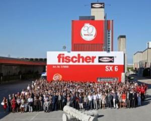 50 anni di Fischer, 50 anni di successi 1