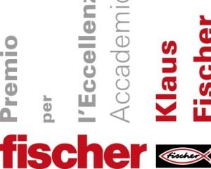 Premio per l'Eccellenza Accademica Klaus Fischer 1