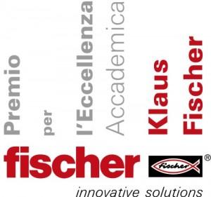 Premio per giovani talenti Klaus Fischer