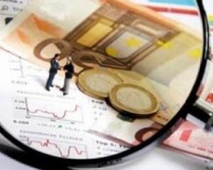 Bilanci in crescita per 130.000 aziende italiane; in crisi le costruzioni 1
