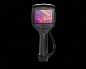 Le termocamere avanzate dalle prestazioni uniche