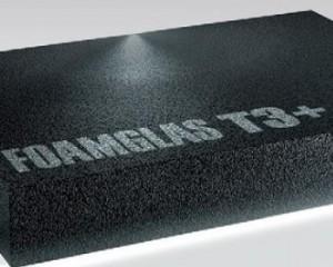 I vantaggi delle soluzioni Foamglas per i tetti piani