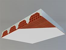 Le vernici intumescenti: soluzioni semplici a basso impatto estetico