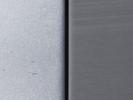AZENGAR® – Primo zinco grezzo sul mercato