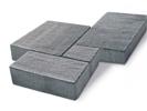 Scopri l'estetica e le alte prestazioni delle pavimentazioni carrabili