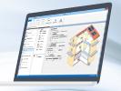 Calcolo delle prestazioni energetiche degli edifici